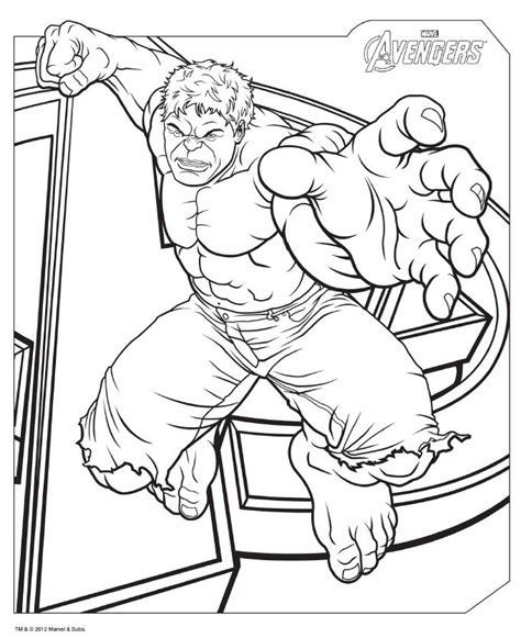avengers assemble coloring pages avengers coloring pages to print az coloring pages