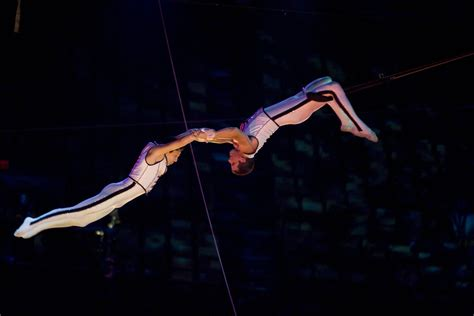 circus trapeze google search circus pinterest