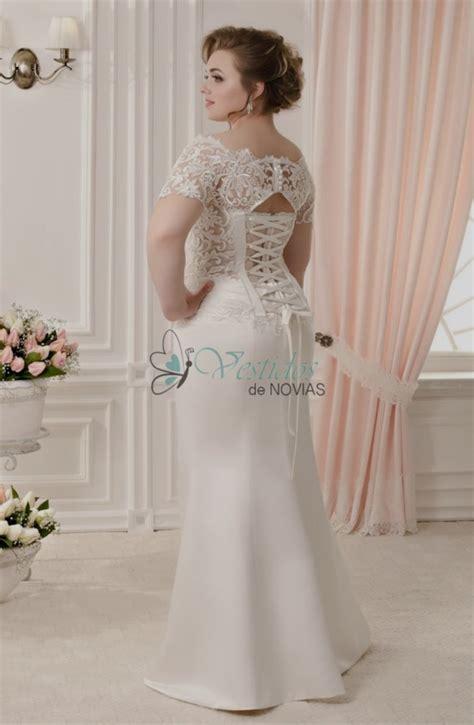 imagenes vestidos de novia para gorditas y bajitas hermoso stock de vestidos de novia para gorditas bajitas