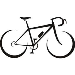 best 25 bicycle drawing ideas on pinterest bike drawing