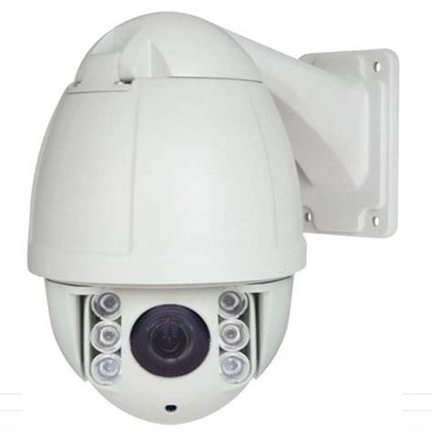 Termurah Ip Sped Dome 10 X Zoom Outdoor Hd 1080p aliexpress buy poe 1080p 2mp 10x optical zoom mini weatherproof outdoor network onvif mini