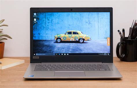 Lenovo Ideapad 120s lenovo ideapad 120s review and benchmarks