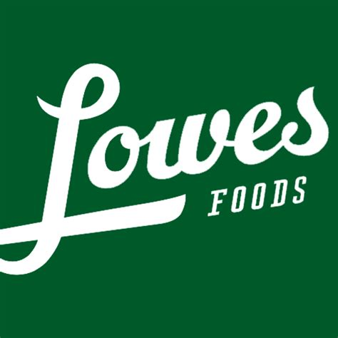 lowes com lowes foods lowesfoods twitter