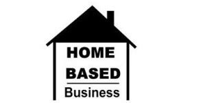 Home Business Ideas Computer Based Home Based Business Ideas Startupguys Net