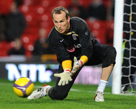 epl goalkeepers six premier league goalkeepers you should consider for