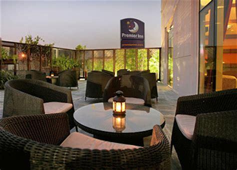 premier inn international premier inn dubai international airport dubai airport hotel