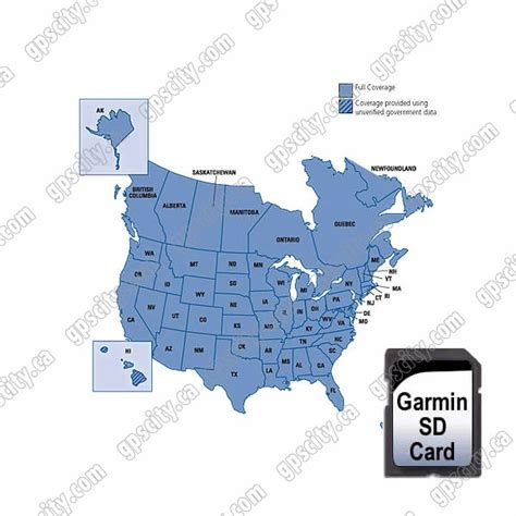 middle east map for garmin free garmin mobile xt middle east