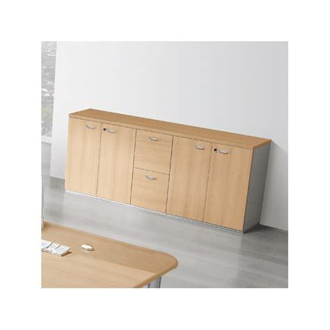 chaise blanche et bois 2833 armoire de rangement armadio b l43 lemondedubureau
