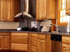Timber Kitchen Cabinets Wood Kitchen Cabinets Pictures Options Tips Ideas Hgtv
