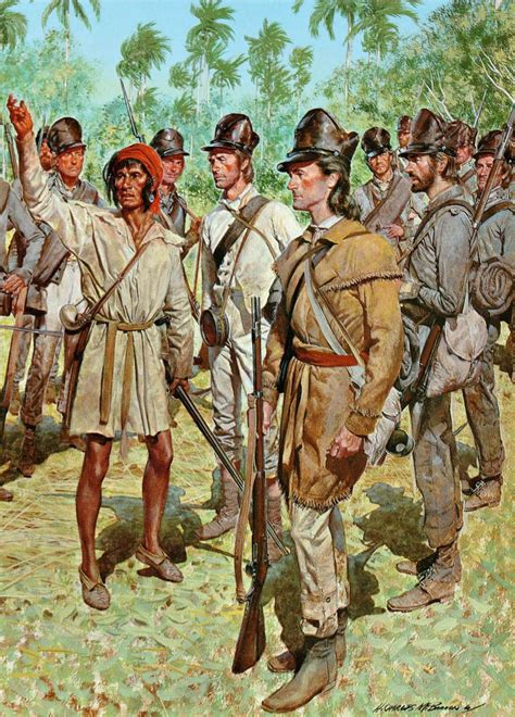 the scout a soldier s memoir of the great march to the sea and the caign of the carolinas books part ii the second seminole war 1835 42 the war was