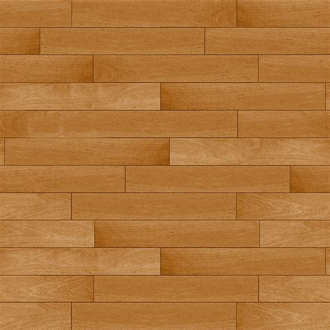 simple floor parquet flooring installation and design inspiration