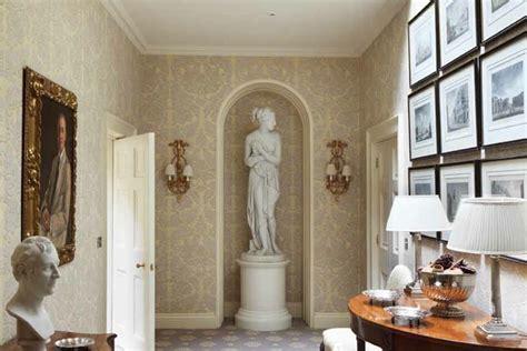 mark gillette interior design english country house mark gillette house garden 100 leading interior designers
