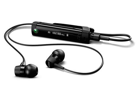 Headset Bluetooth Sony Xperia T2 Ultra sony se android 搭配zu選那個藍芽耳機好 mw600 vs sbh50 手機討論區 mobile01