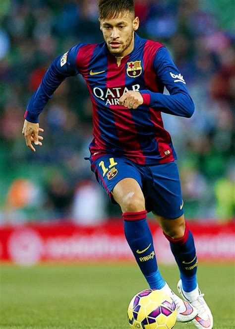 80 best images about neymar jr on pinterest messi 31 best images about neymar jr on pinterest messi love