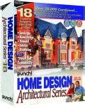 punch software home design architectural series 18 fasttrak punch home design architectural series 18