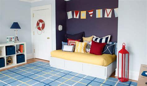 ideas para pintar habitacion