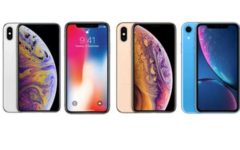 iphone xs max  iphone xs  iphone   iphone xr price