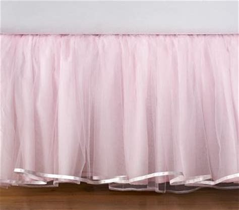 tutu bed skirt be different act normal tutu bedskirt