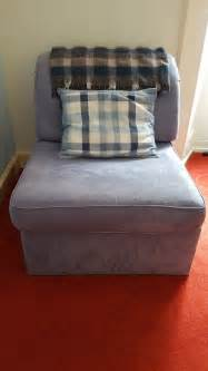 luxury single bed sofa chair with storage 163 50 00