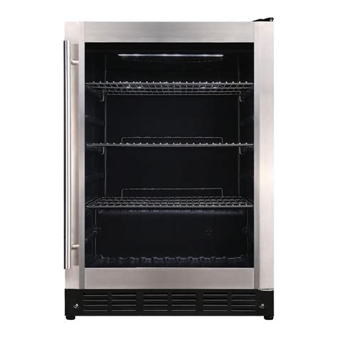 under cabinet wine cooler under cabinet wine cooler home depot roselawnlutheran