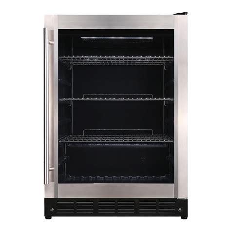 under cabinet wine cooler under cabinet wine cooler home roselawnlutheran