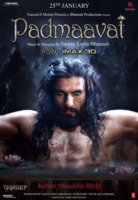 amazon prime bollywood movies padmaavat updates thread 3 amazon prime release 27th