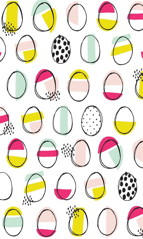 printable paper easter eggs free downloads easter wrapping paper babasouk
