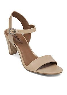 high heels for juniors high heels for juniors belk everyday free shipping