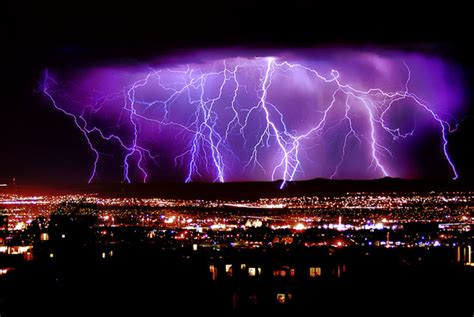 cool lighting cool lightning weather image 201284 on favim