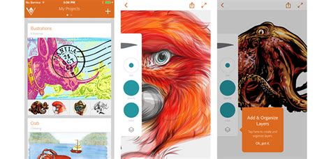 designcrowd appstore 10 of the best productivity apps for designers