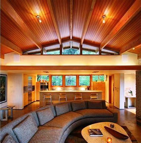 casa di katy perry katy perry compra casa a per 12mln di dollari le