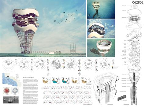 design competition platform ac ca international architectural competition concours