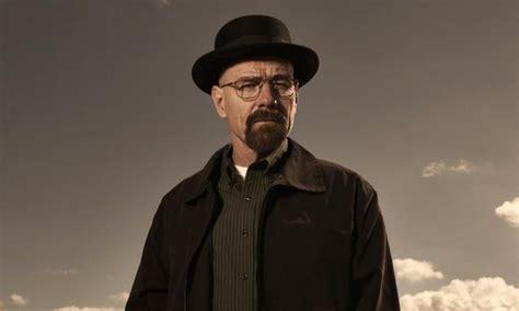 Breaking Bad by Articles Breaking Bad And The Heisenberg Uncertainty