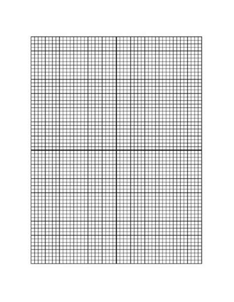 print graph paper no watermark 4 best images of inch printable grid graph paper