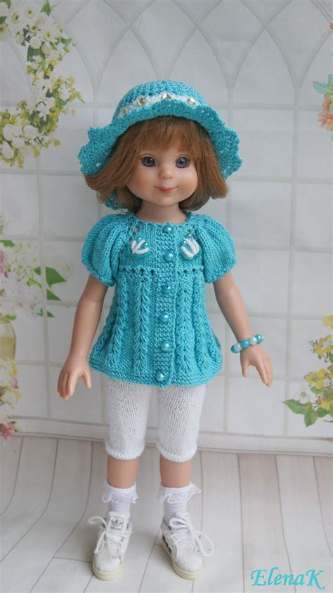 free patterns american girl doll 500 best images about crochet knit for 18 quot ag doll on