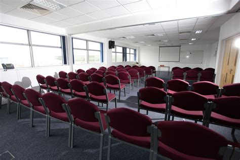 room hire room hire at catch facility in stallingborough catch