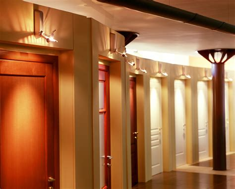 lade a led per illuminazione pubblica coefficiente di utilizzo illuminazione fisica tecnica