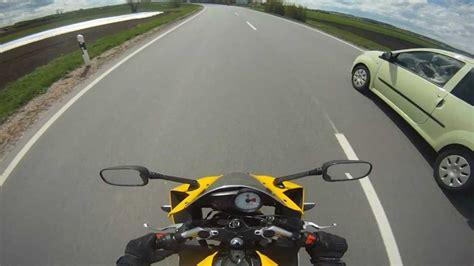 Motorrad Drossel T V by Aprilia Rs 125 Yamaha Yzf R125 Mz Sm 125 Big City