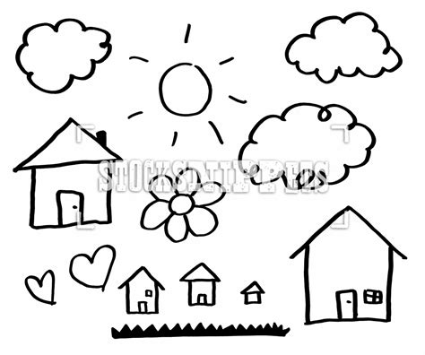 drawing images for kids drawings for kids search results new calendar template