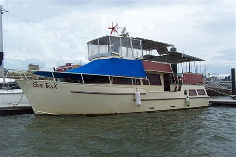 fishing boat for sale melbourne liveaboard boats for sale melbourne australia