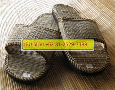 sandal hotel surabaya produsen sandal hotel sandal hotel