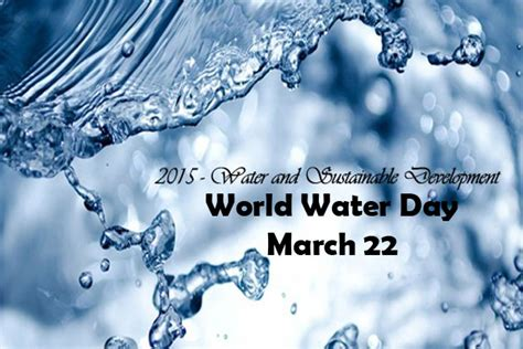 belize  observe world water day ambergris today