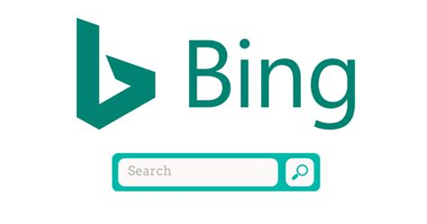 bing custom search a new site search solution from bing