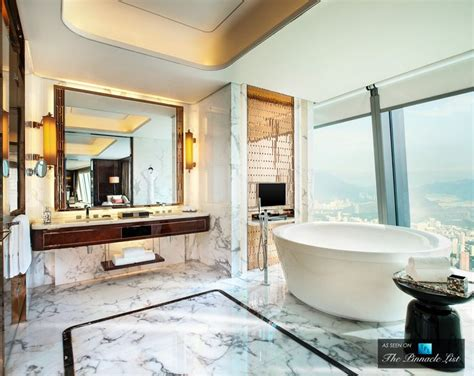 best hotels bath best 25 luxury hotel bathroom ideas on hotel