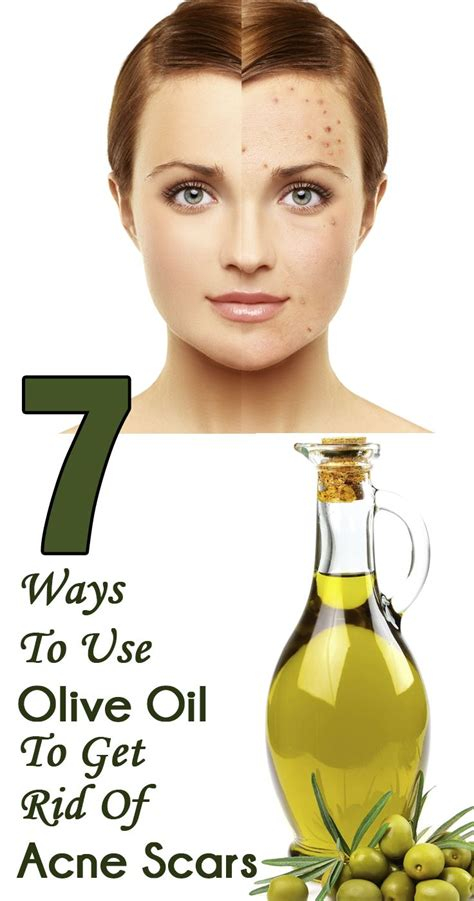 7 Ways To Get Rid Of Hair by 129 Best Images About Dr Oz Health Tips On