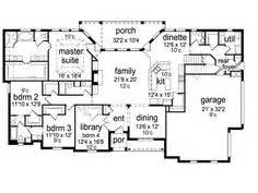 House Floor Plans With Safe Rooms by House Plans With Safe Rooms Galleryhip Com The Hippest