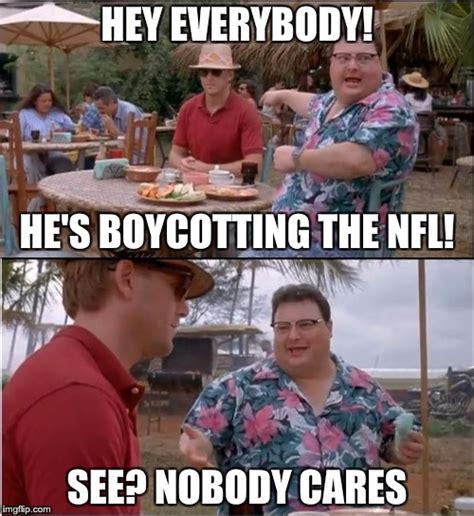 Meme Nobody Cares - jurassic park meme no one cares www pixshark com