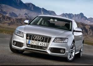 audi s5 car review all new cars wallpapers gallery