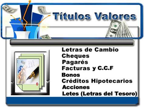 cdigo de comercio 2016 pdf del estado de hidalgo gratis cdigo de comercio 2016 pdf del estado de hidalgo gratis