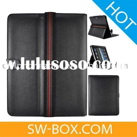 Capdase Protective Folio Dot Galaxy Tab2 P7510 Black snap leather snap leather manufacturers in lulusoso page 1